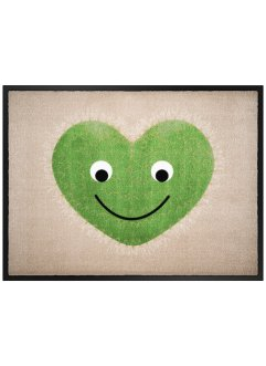 Tapis de protection Smile, bpc living