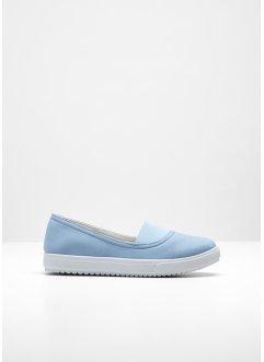 8f0c047721b Chaussures femme