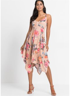 dbcd23c004 Robes d'été tendances pour femme sur | bonprix