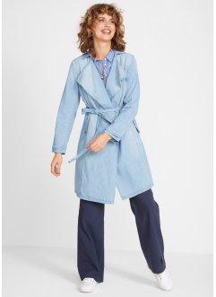 3982b38a08c35 Les vestes pour femme, la qualité et le chic bonprix
