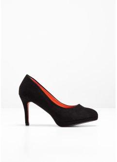 7da7842203736 Chaussures confort dans toutes les couleurs   bonprix!