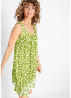 Robe extensible, bpc bonprix collection