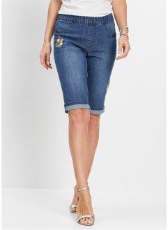 b6121b5f44a Jean grande taille pour femme au meilleur prix – bonprix