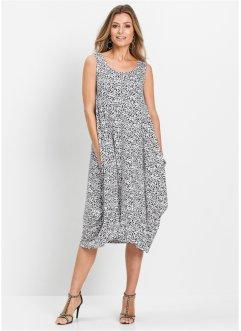 7516f080506 Robes pour femmes grandes tailles à petit prix bonprix