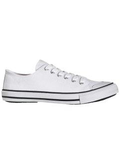 cfcddb1f7e2f4 Chaussures enfant   accessoires à découvrir