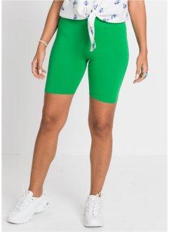 515a1d36539 Pantalons sur bonprix