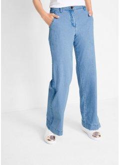 48c75cde9d6 Pantalons classiques sur bonprix. Un choix unique à commander