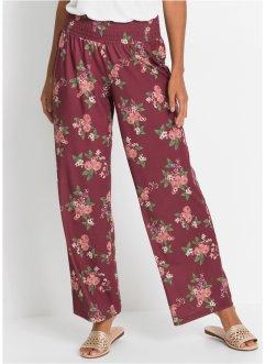 9ef488b357d Pantalons classiques sur bonprix. Un choix unique à commander