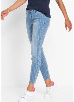 91fcdb17d76ad Jeans femmes sur bonprix! Un choix immense à commander