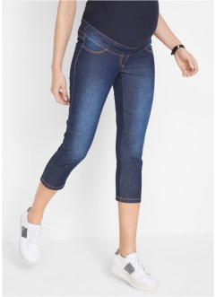 Jegging 3/4 de grossesse, bpc bonprix collection
