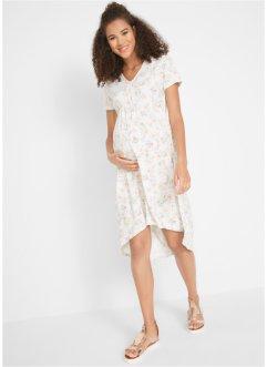 quite nice check out cheap Robes de grossesse pratiques et confortables sur bonprix ❤