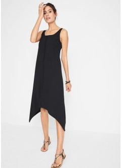 c9e380592ea Vous cherchez des Mode femme de A à Z  Découvrez notre choix immense ...