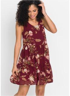 8ba80221b2f1a Robes courtes pour femme enligne sur | bonprix