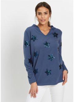 c41a85a6b4b07 Sweatshirts pour femme au meilleur prix – bonprix