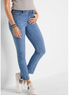 fbf2adf20f026 Jeans femmes sur bonprix! Un choix immense à commander