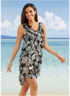 6c8015ba512f8 Tenues de plage femme légères   fluides