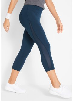 Legging de sport longueur 3/4, niveau 1, bpc bonprix collection