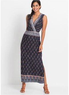 3094afc2cb2 Les robes longues et stylées se choisissent avec bonprix