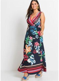 89d2adcf1c1 Robes pour femmes grandes tailles à petit prix bonprix
