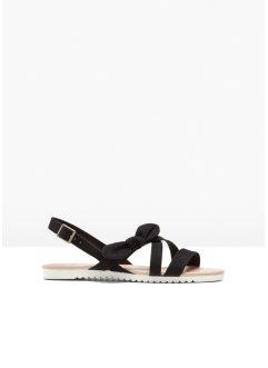 8ecbeaaa72e30 Chaussures femme