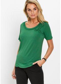 d9e416cbefaea T-shirts sur www.bonprix.fr. Un choix immense de mode en grandes ...