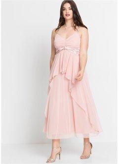 5064b85c0b Robes de soirée femmes grandes tailles sur bonprix!