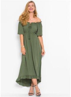 f3c5f1d961 Robes d'été tendances pour femme sur   bonprix