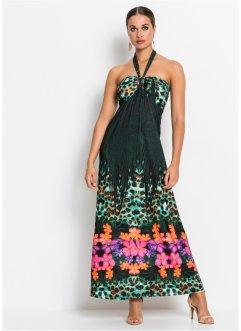 f2a2c163e407d Robes d'été tendances pour femme sur   bonprix
