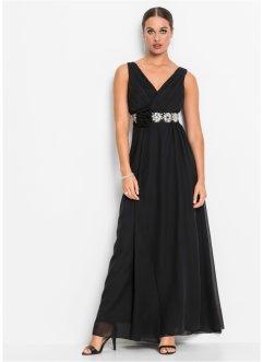 a8db12592a9bd Robes de soirée femmes grandes tailles sur bonprix!