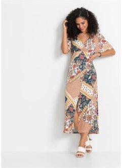 f3c5f1d961 Robes d'été tendances pour femme sur | bonprix