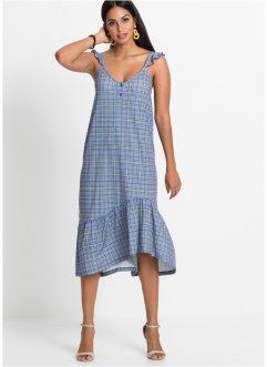227ab36224 Robes femmes tendance de la saison | bonprix