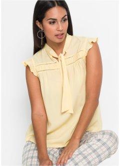 52c6c8b7c6 T-shirts femmes tendances enligne sur | bonprix