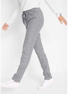 d3f2ee140 Pantalons femme sur bonprix | Un choix unique pour elle