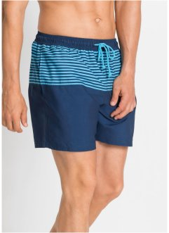 Short de bain, bpc bonprix collection