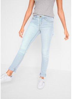 75652d2d67 Jeans classique femme | Denim femmes | bonprix