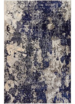 Tapis Valérie, bpc living bonprix collection