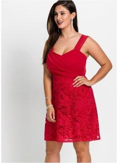 20bd364155b178 Robes de soirée femmes grandes tailles sur bonprix!
