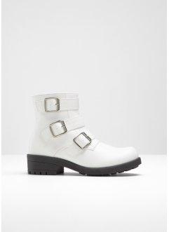 af1f692b966c Chaussures tendances femme en ligne sur | bonprix