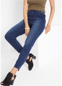 Jean skinny Maite Kelly, bpc bonprix collection