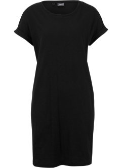 Robe en jersey style boxy, bpc bonprix collection