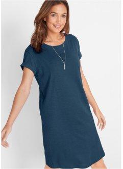 30d806d71 Robes d'été tendances pour femme sur | bonprix