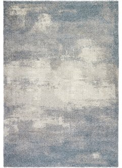 Tapis Lukas, bpc living bonprix collection
