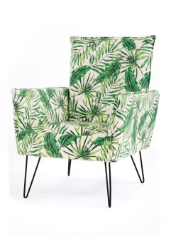 Fauteuil Haya, bpc living bonprix collection