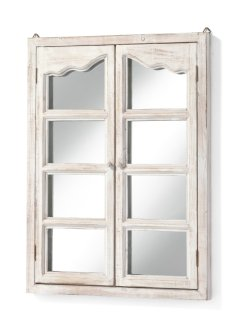 Miroir, bpc living bonprix collection