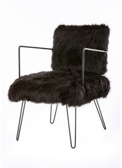 Fauteuil Niko, bpc living bonprix collection