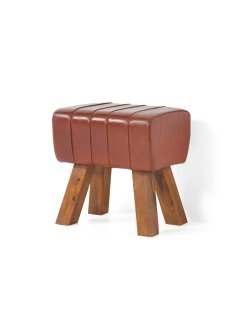 Tabouret Nino, bpc living bonprix collection