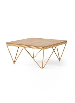 Table basse Avenio, bpc living bonprix collection