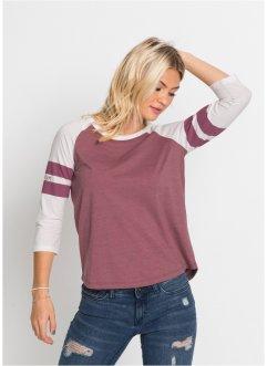 bd6e059ab0e4a3 T-shirts femmes tendances enligne sur | bonprix