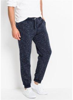 qualité style top achats Pantalons pour hommes sur bonprix.fr - Pour le look parfait!