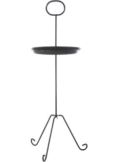 Table d'appoint décorative Fred, bpc living bonprix collection
